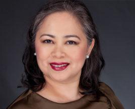 Clara Arlene O. Baybay, LLB