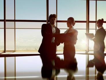 loan-documentation-and-compliance